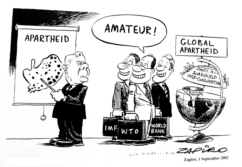 No place for amateur how political picture 509