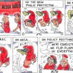 EFF  Shift Happens