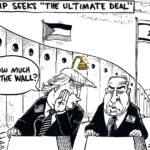 Trump seeks deal