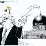 Palestine Trumped