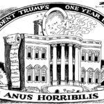 Trumps dump