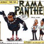 RamaPanther