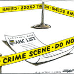 ANC List