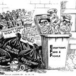 EFF Trash
