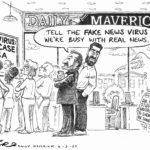 Viral Menace