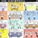 Do the Macorona