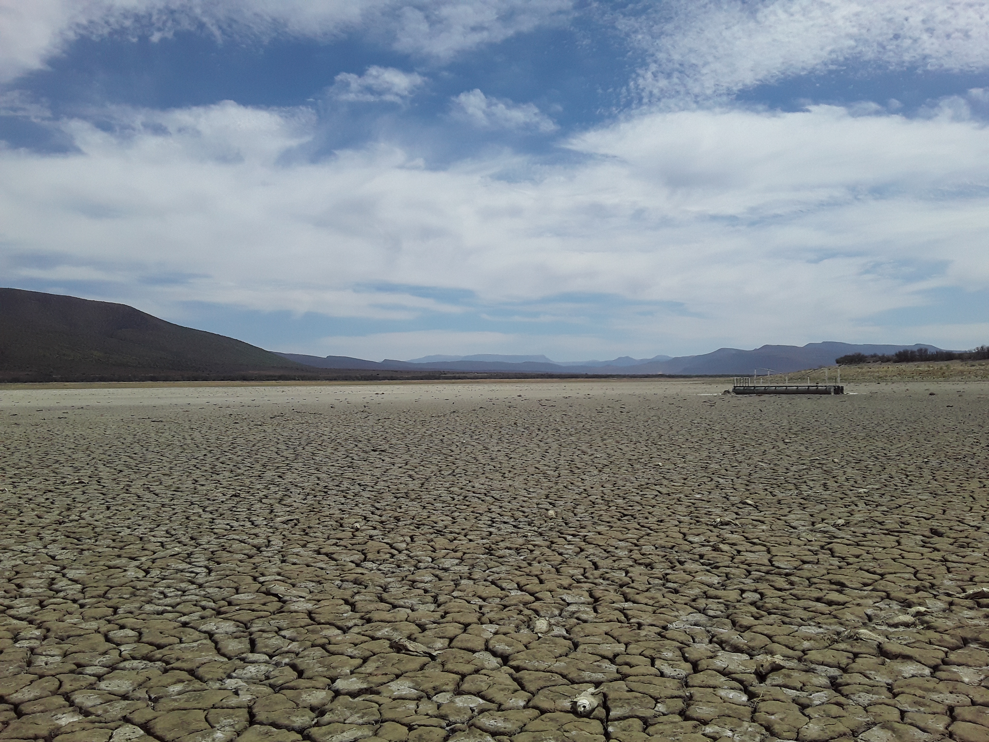MC-DroughtCommunity1