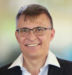 Jan Potgieter