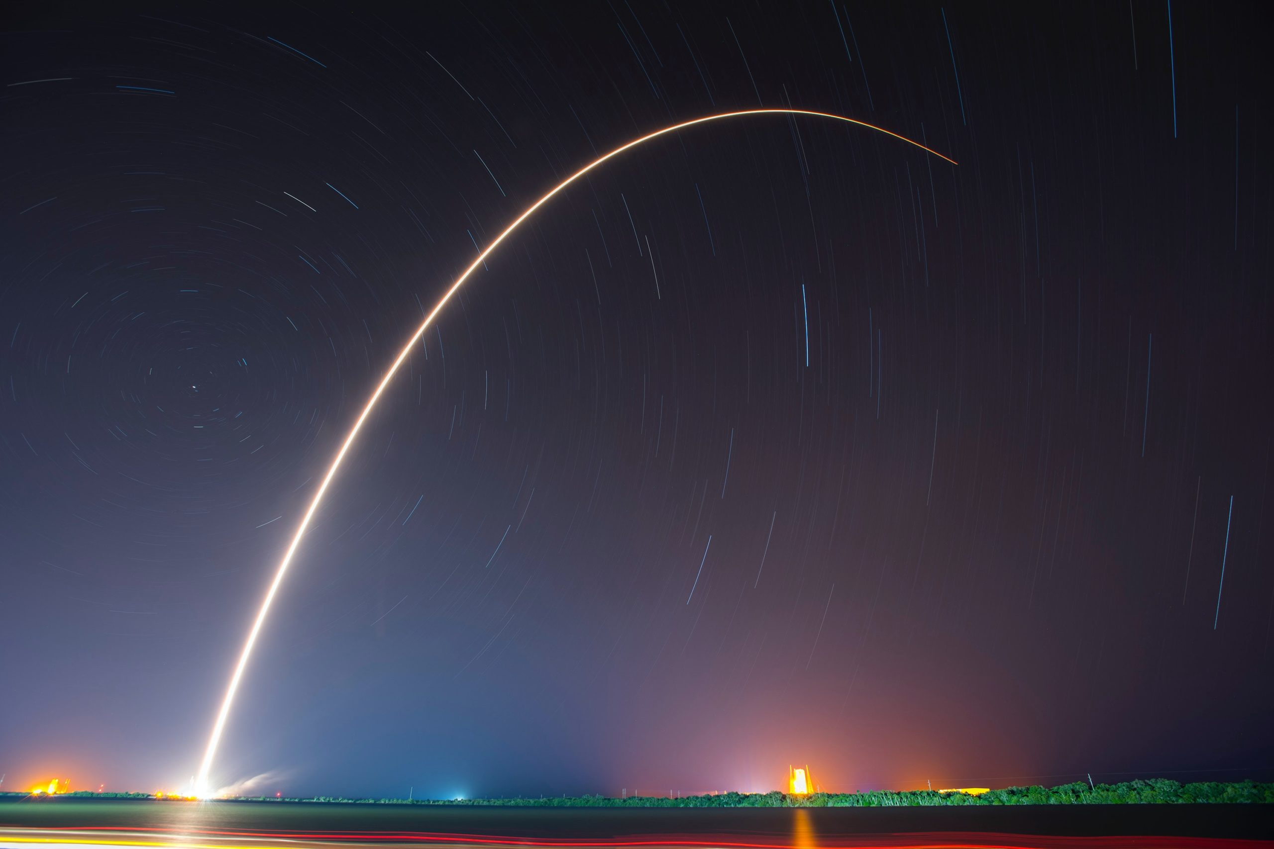 - HEADER 2spacex PIOgkhaF3WA unsplash scaled - The new Space Age — a billionaire's game