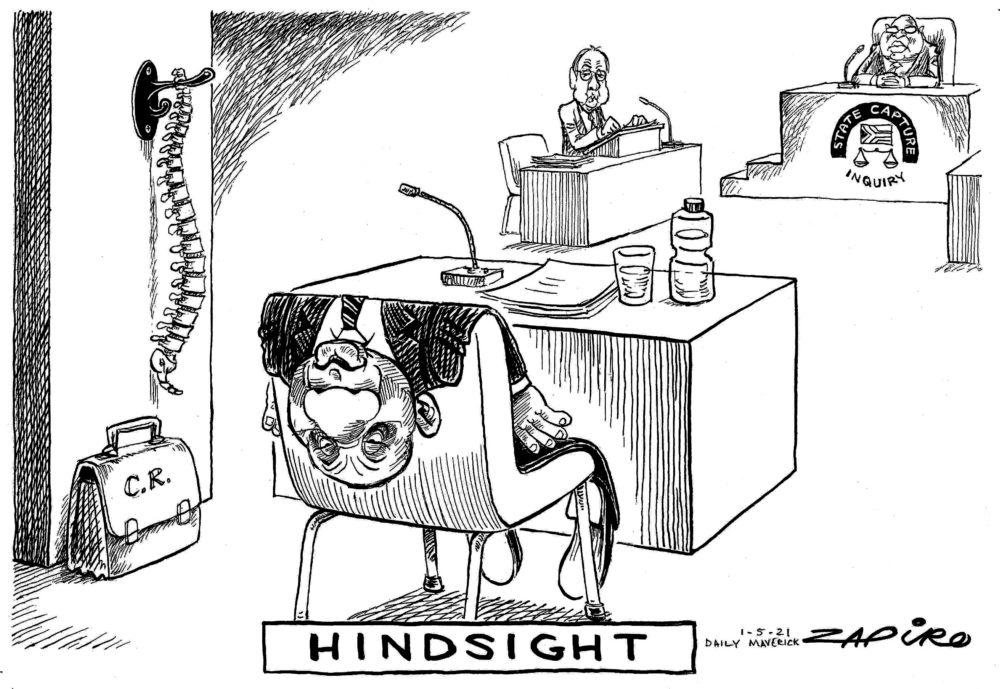 zapiro-1-May-2021-1000x689.jpg