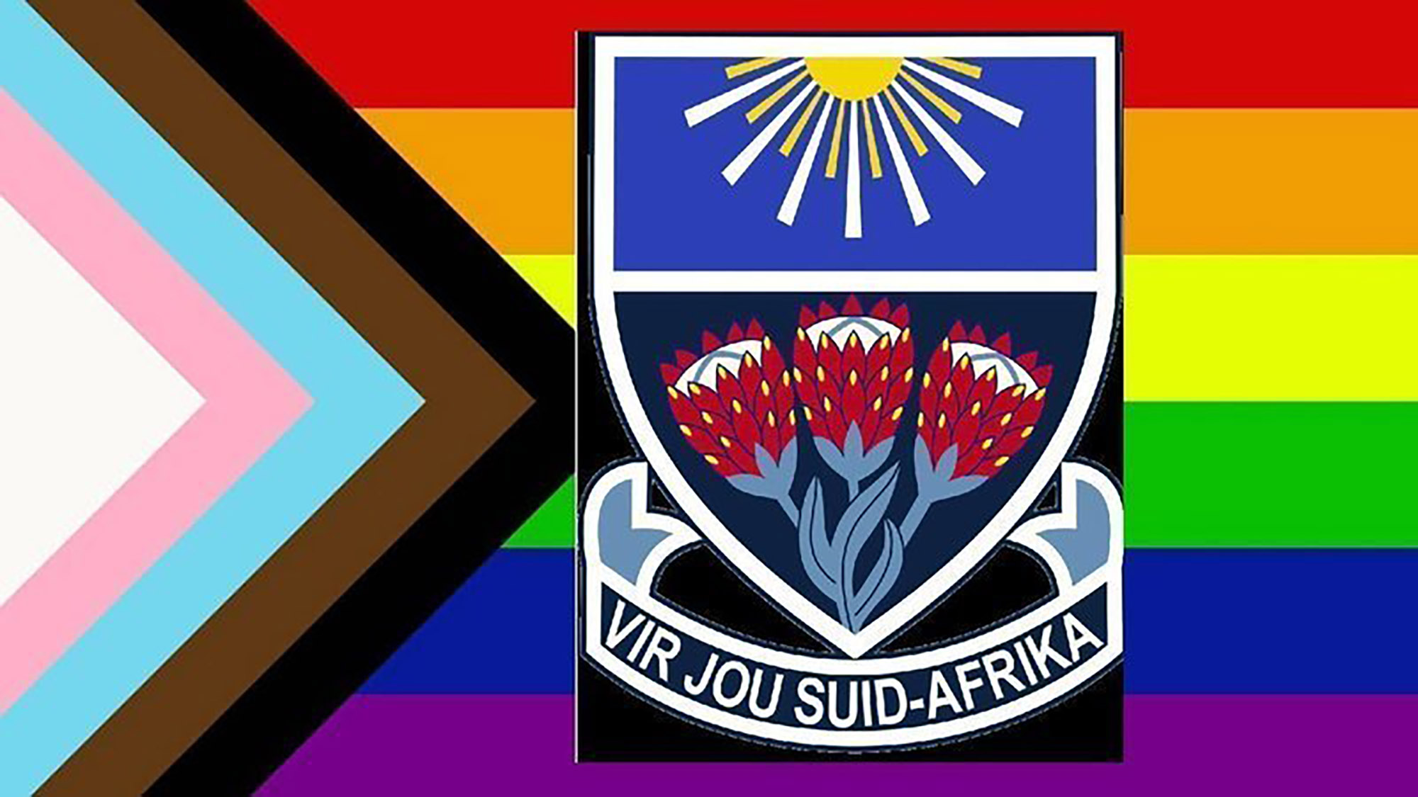 Probe launched into claims of homophobia after Pride Month celebration at DF Malan school - Daily Maverick