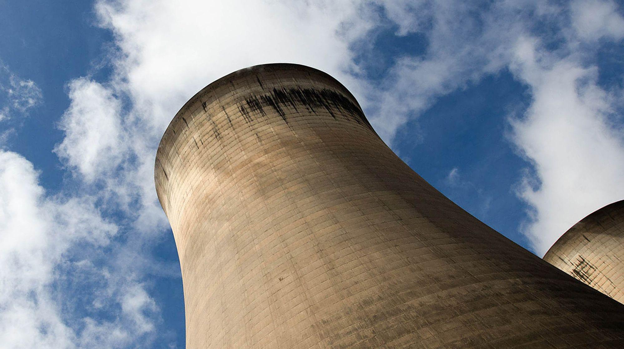 Business Maverick: Large Methane Leak Detected Over South Africa Coal Mining Region