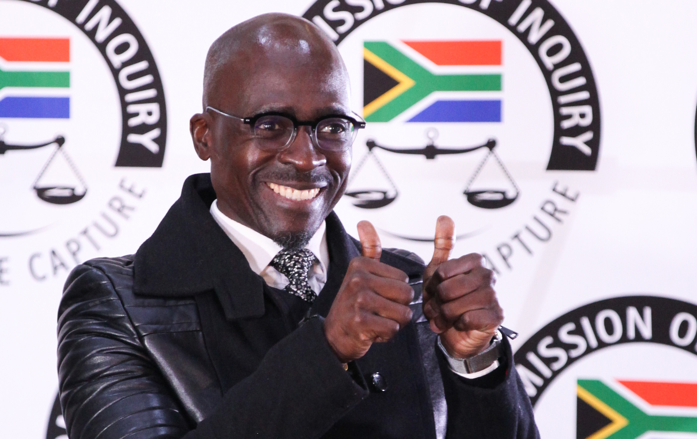 Gigaba denies personally delaying Fica A…