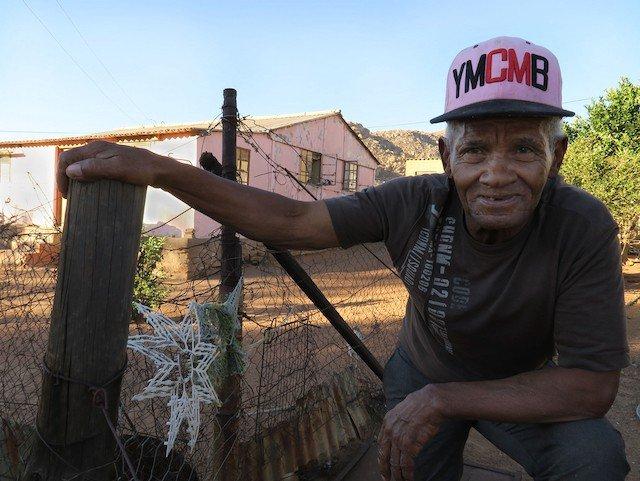 Fragile coalitions and evidence of corrupt governance erode basic services in Nama Khoi municipality - Daily Maverick