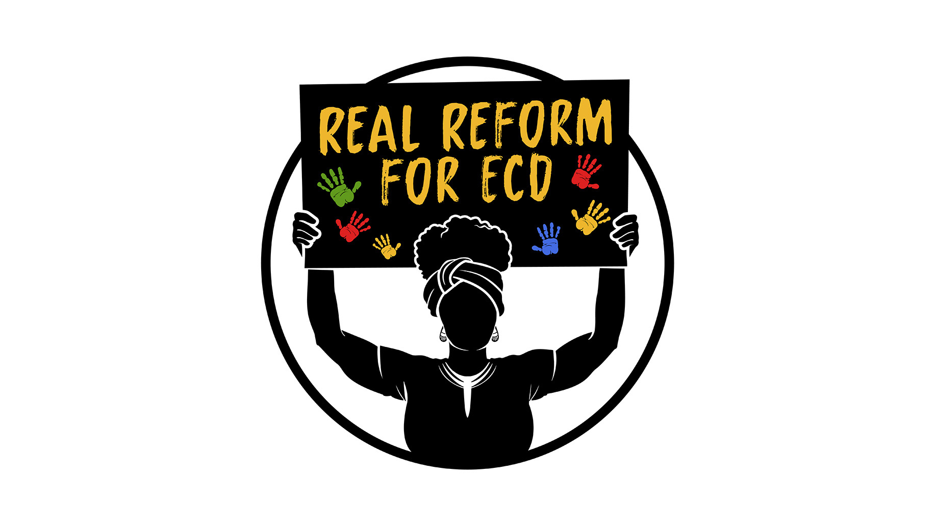 REAL REFORM CAMPAIGN: The silence at local government level on early childhood development must be broken