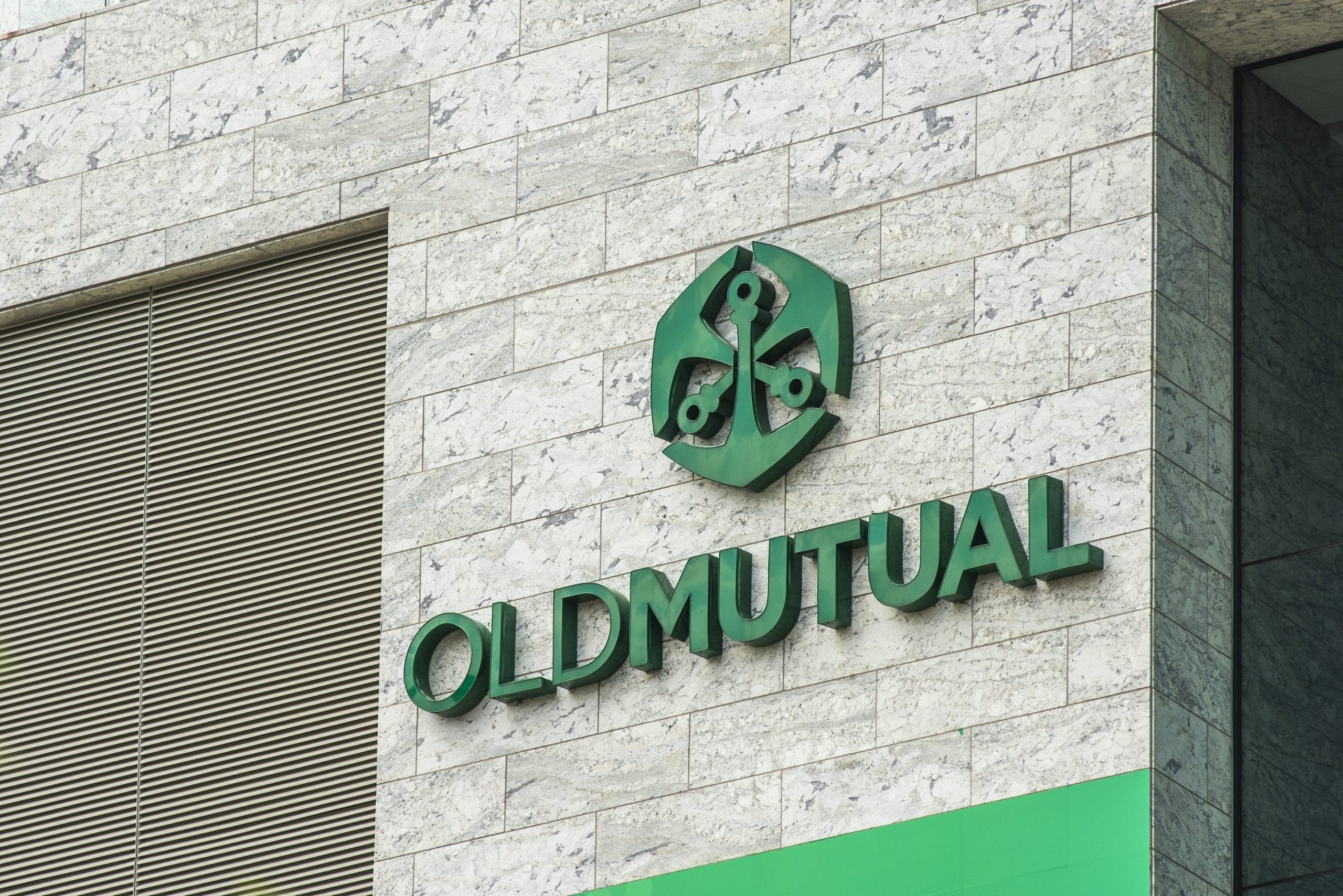 Old Mutual to Expand West African Market Share With Acq…