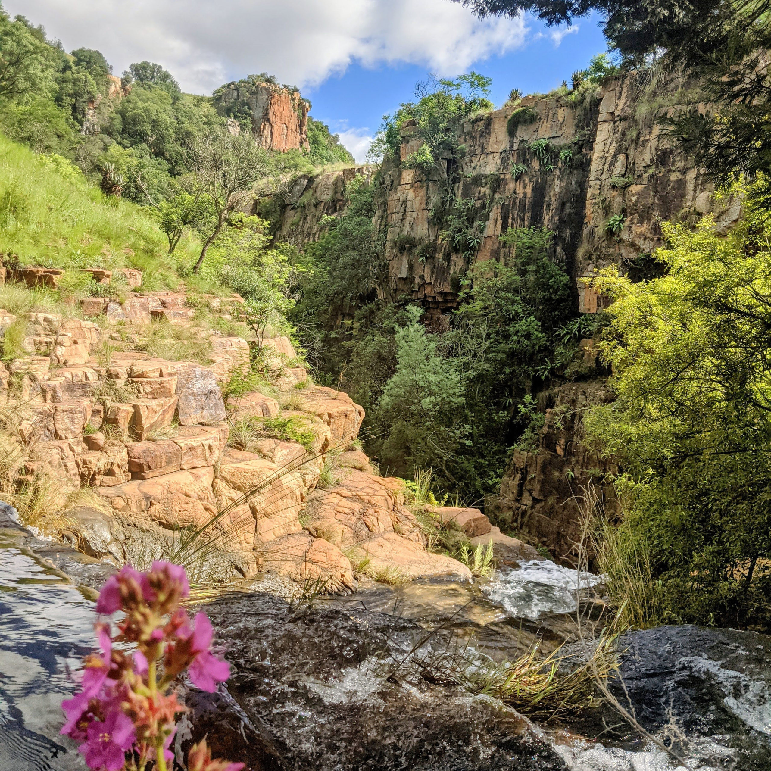 Waterval-Boven