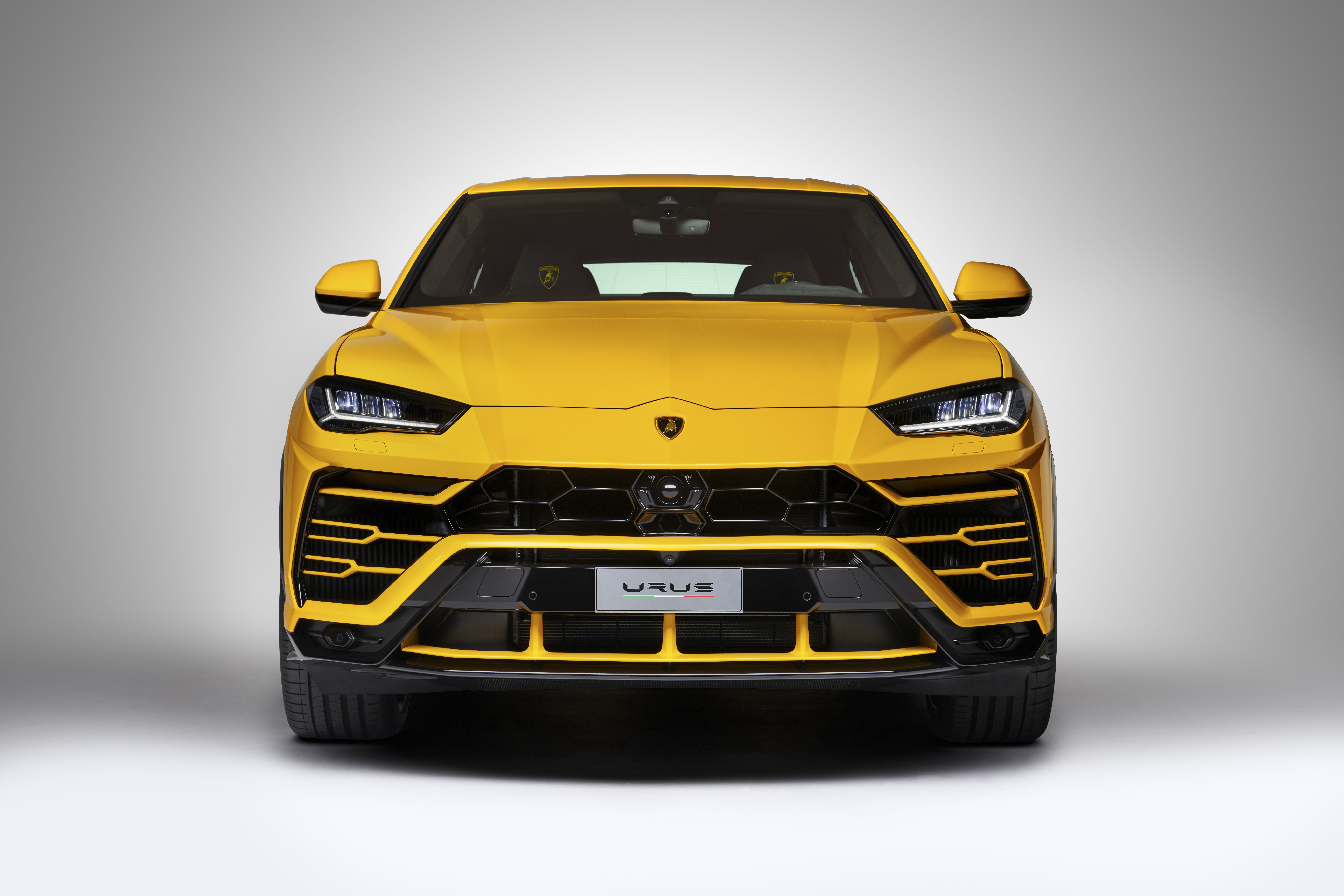 lamborghini urus a game changer?firstly, it coincides with the lamborghini distributorship moving to lsm distributors the same company that also looks after porsche and bentley in sa