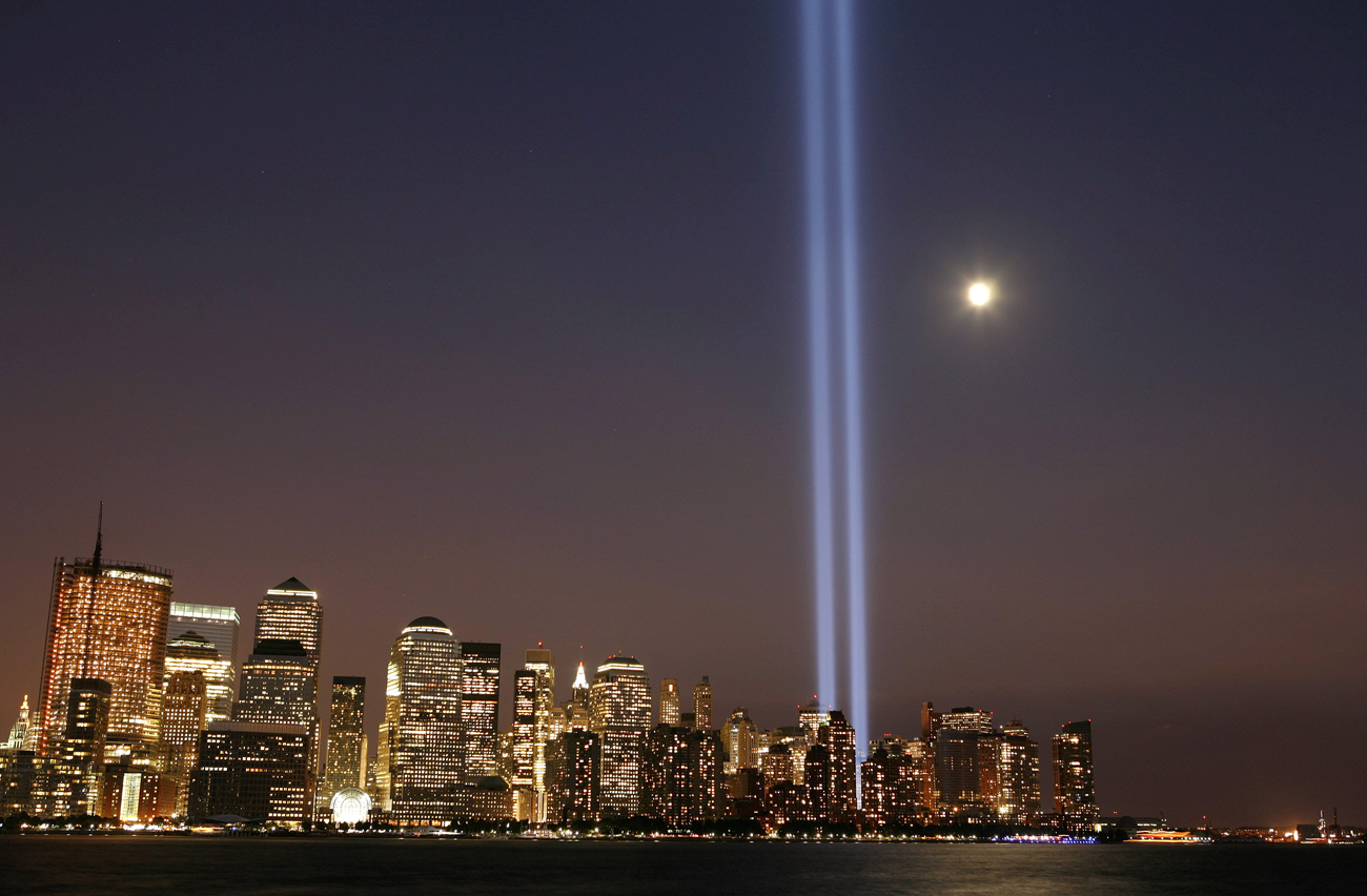 from 9 11 to now how america Understanding 9/11: why 9/11 happened & how terrorism affects our world today from duke university this course will explore the forces that led to the 9/11 attacks and the policies the united states adopted in response.