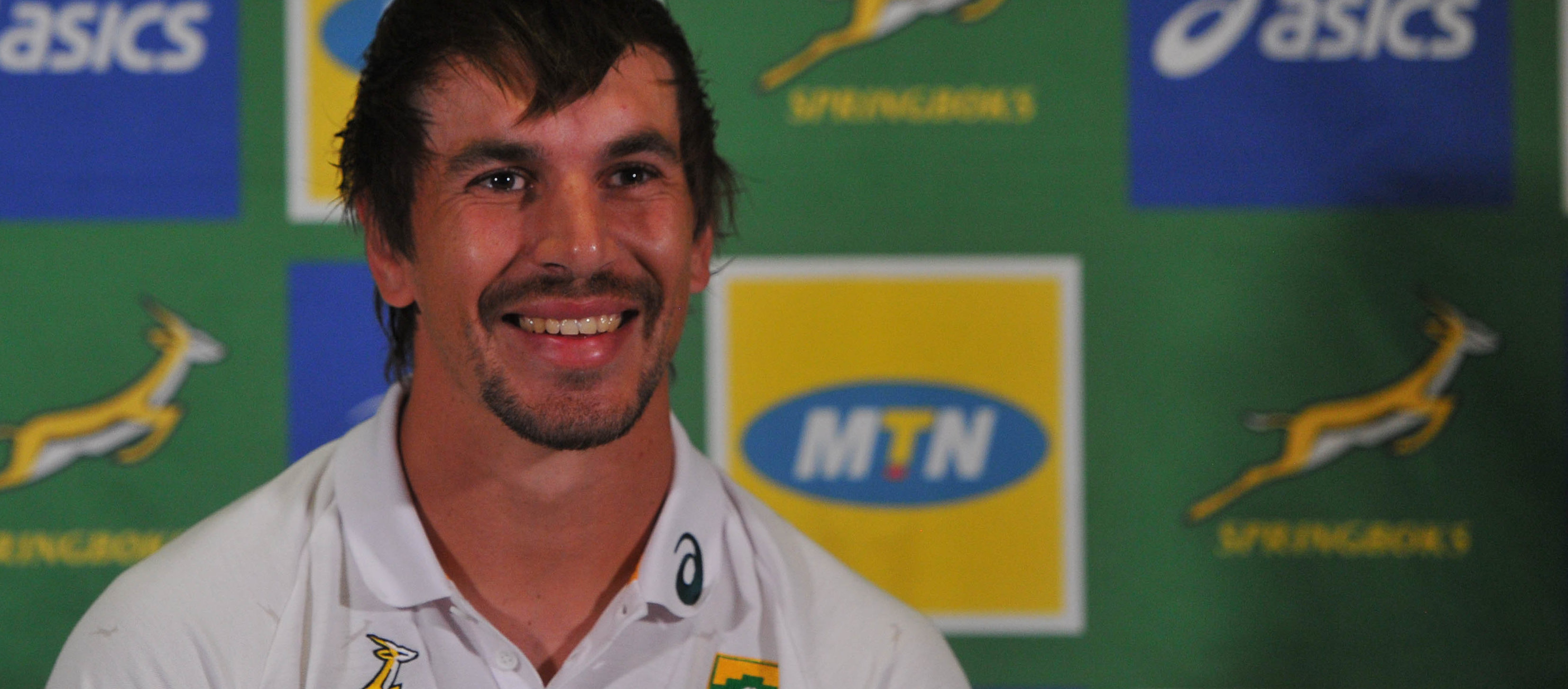 Rugby Championship 2019: South Africa vs Australia
