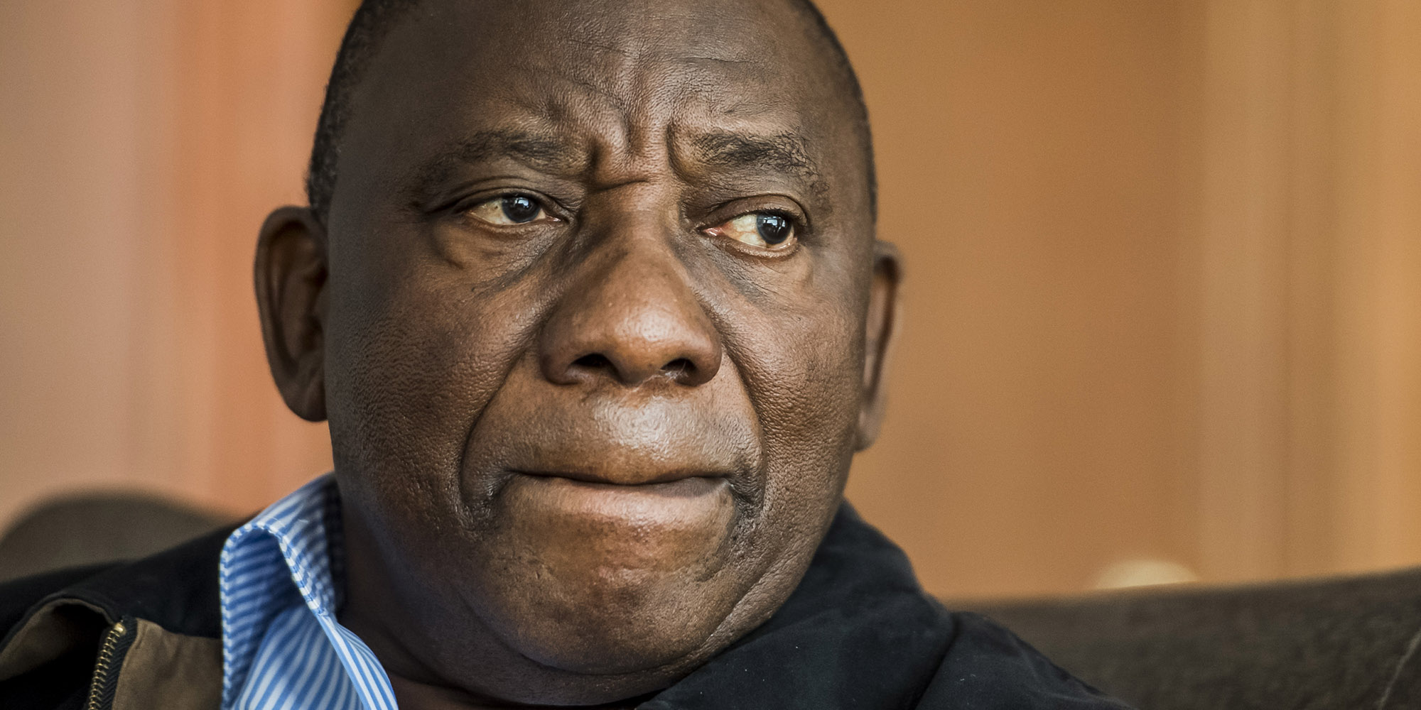 Analysis: It seems nothing can stop the ANC from dragging the government and the country down