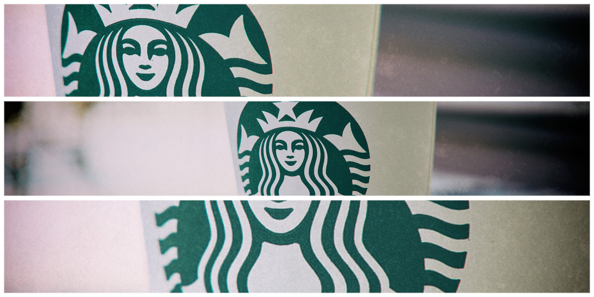 BUSINESS MAVERICK INTERVIEW: Taste Holdings CEO lays out leaner, meaner Starbucks expansion