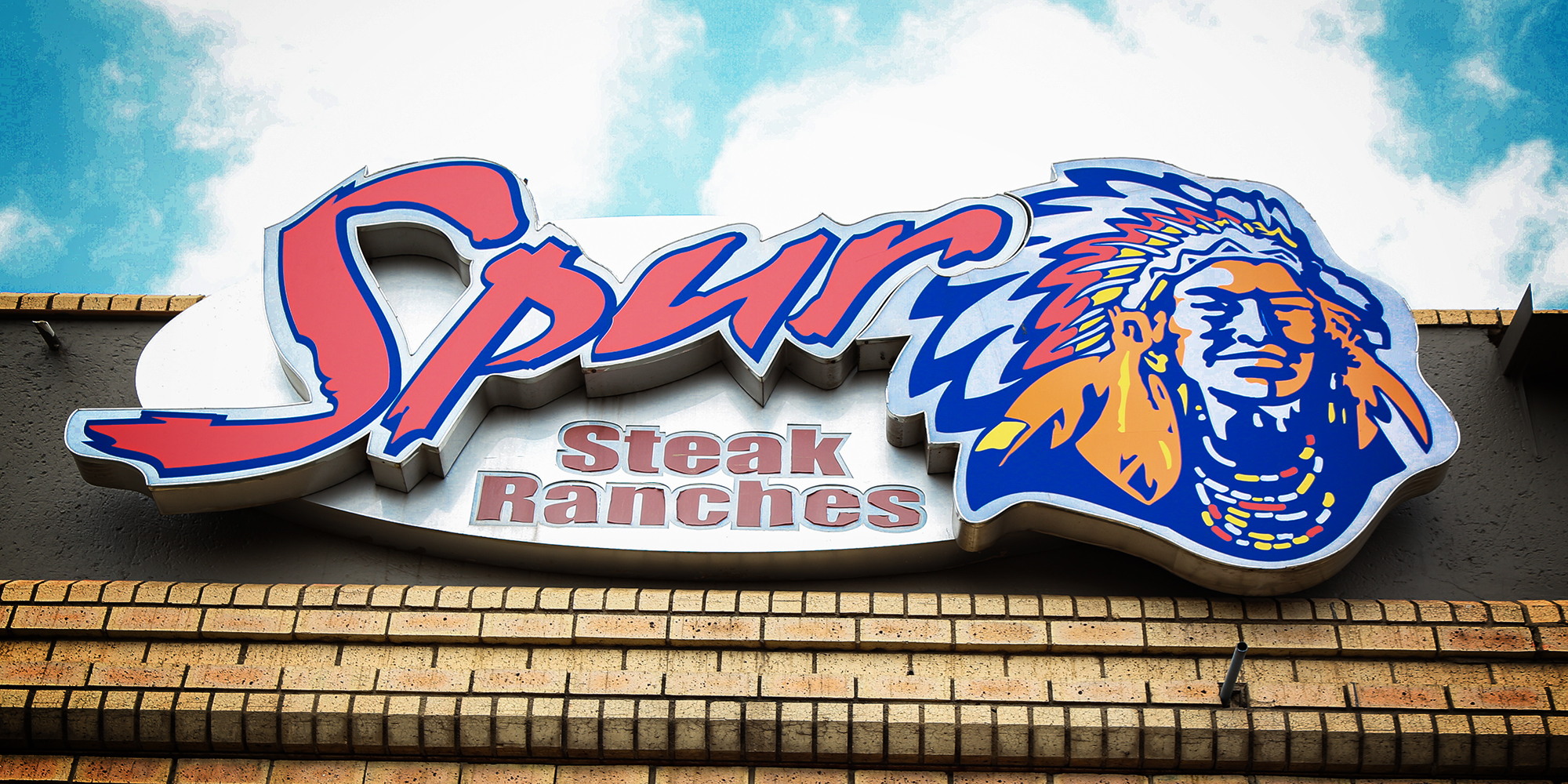 Spur tweaks its recipe to cater for the new Covid reality - Daily Maverick