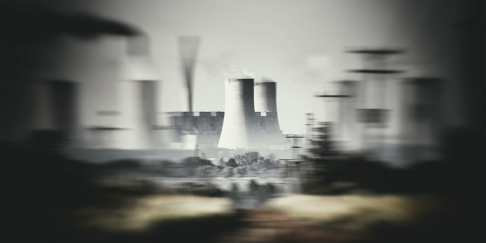 Eskom is facing another demon in the dark — its R140b...