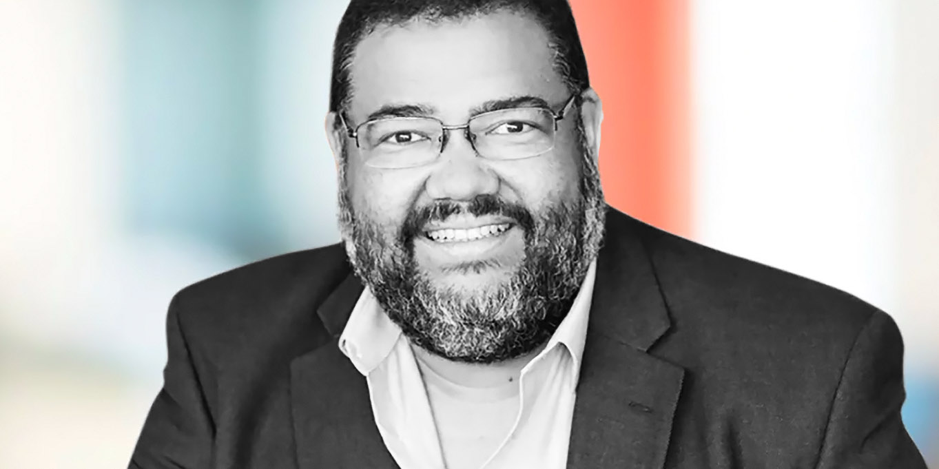 Bain & Company's link to State Capture claims another casualty as Athol Williams quits