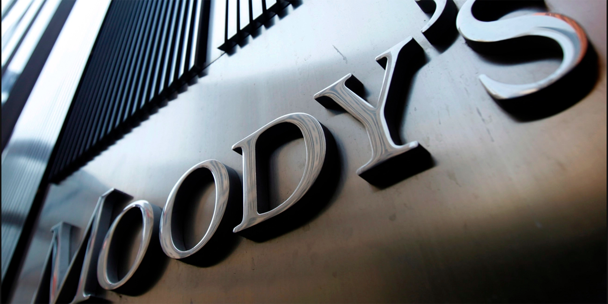 Business Maverick: Moody's dispenses with SA's investment-grade fiction, the descent into junk is complete