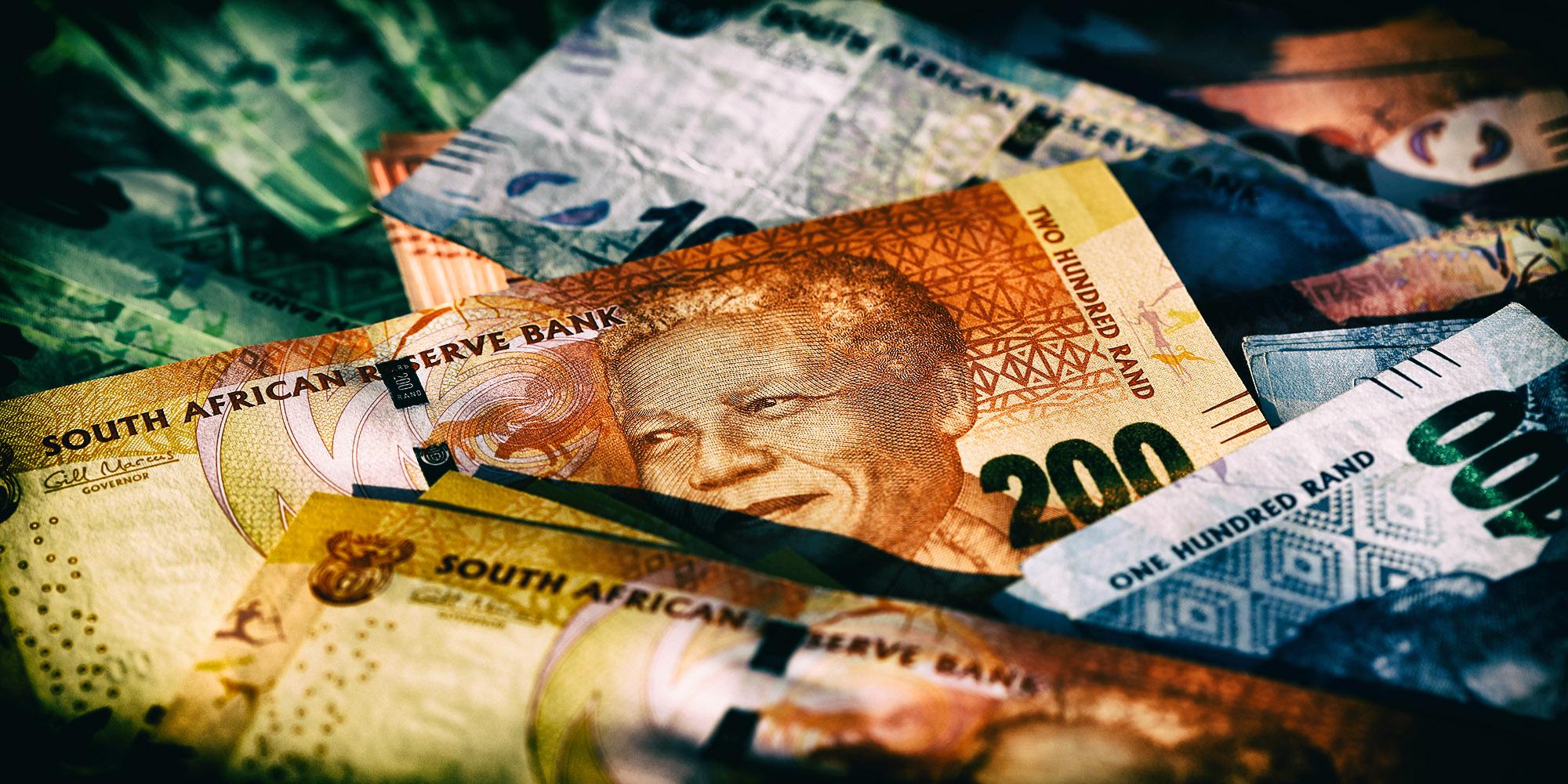 Sasbo se staatsgreep-PR-staatsgreep: hoe sal die vakbond dit gebruik? - Daily Maverick