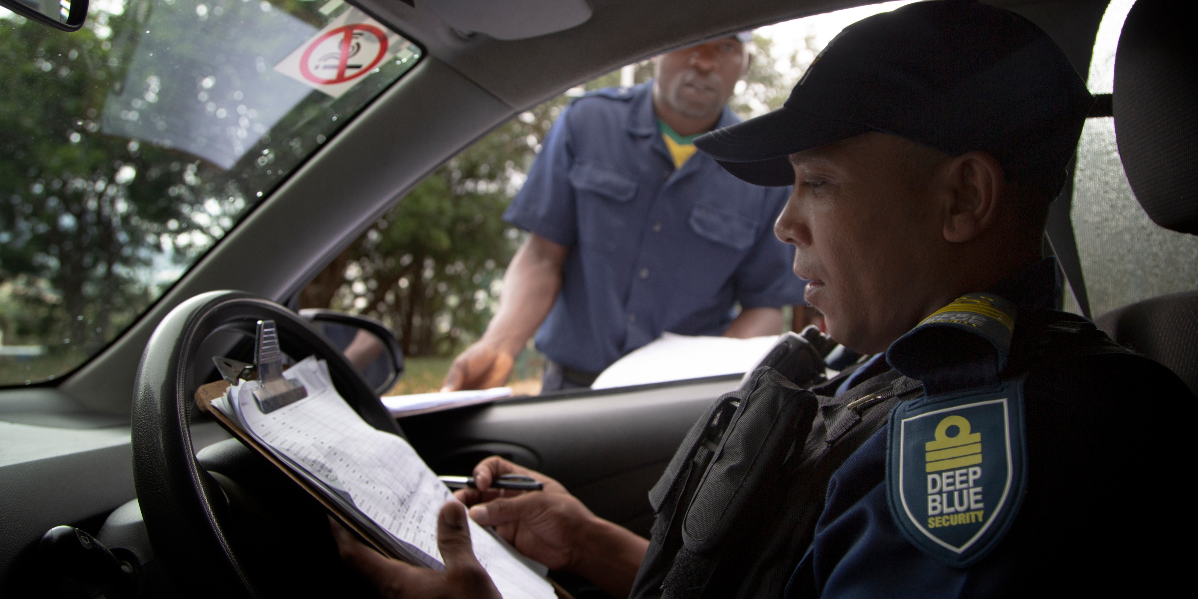 As SA policing fails, private security steps in — but