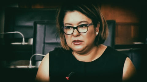 SCORPIO: Victim, villain or pawn: Why Eskom 'whistle-blower' Suzanne Daniels was fired