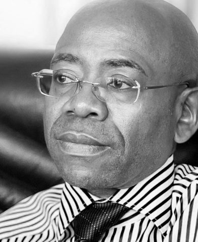 Bonang Mohale: Stimulus commitments are welcome, but delivery must be pulled forward