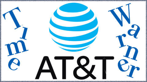 Analysis: AT&T and Time-Warner - a media/communications monster of a future kind