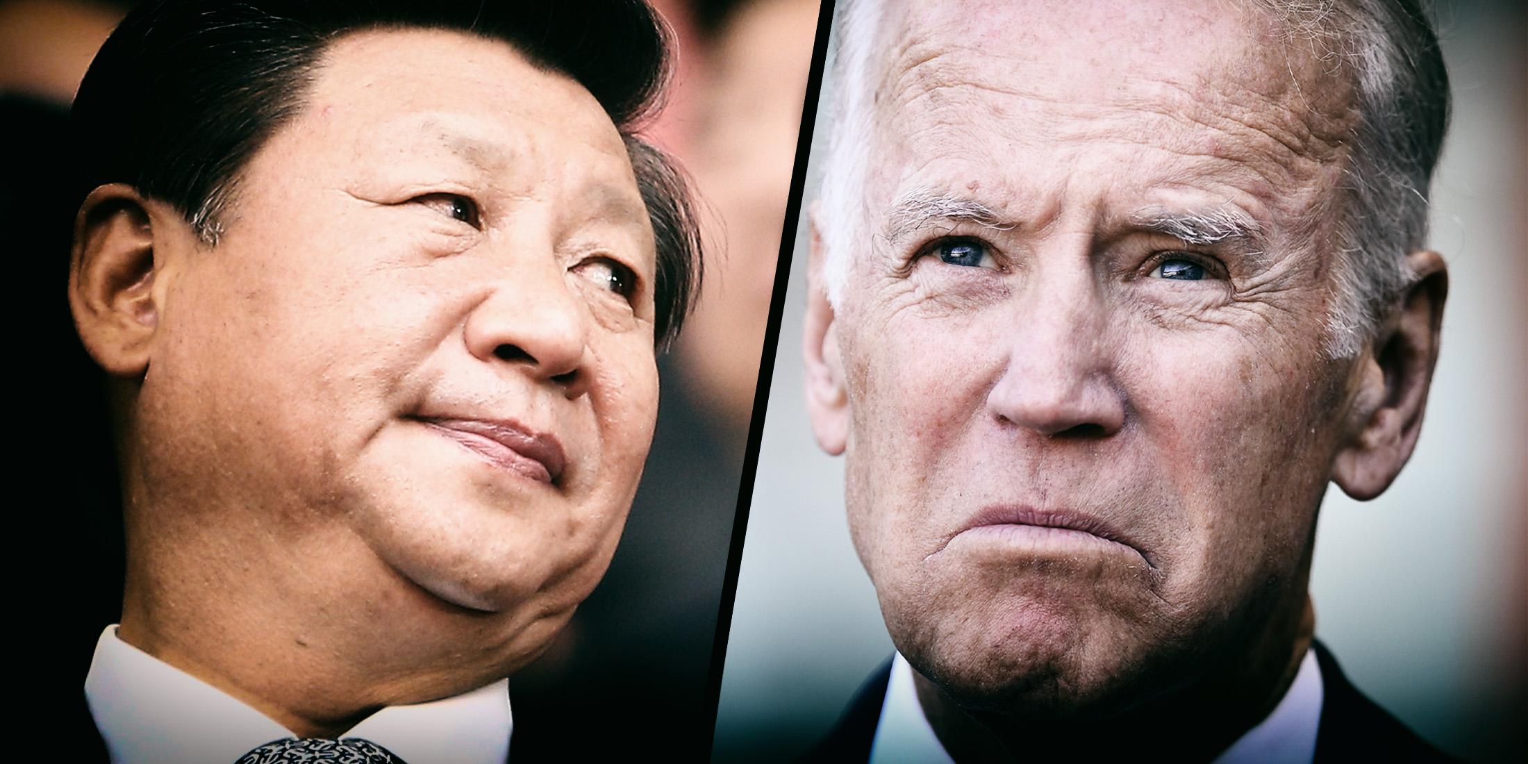 www.dailymaverick.co.za: How will the US and China reshape the global landscape?