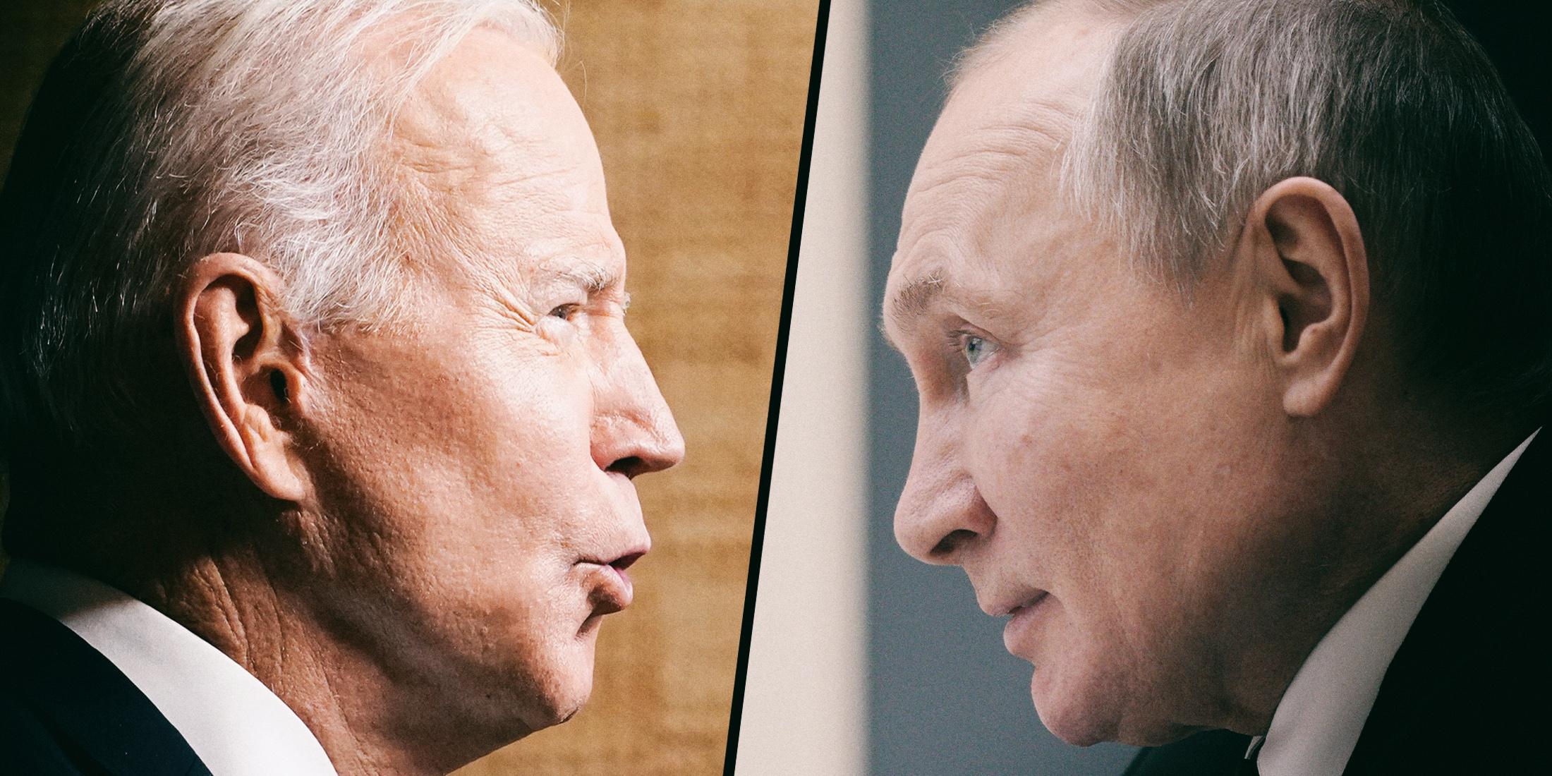 www.dailymaverick.co.za: Iranian nukes, rattling Russian sabres on Ukrainian bor...