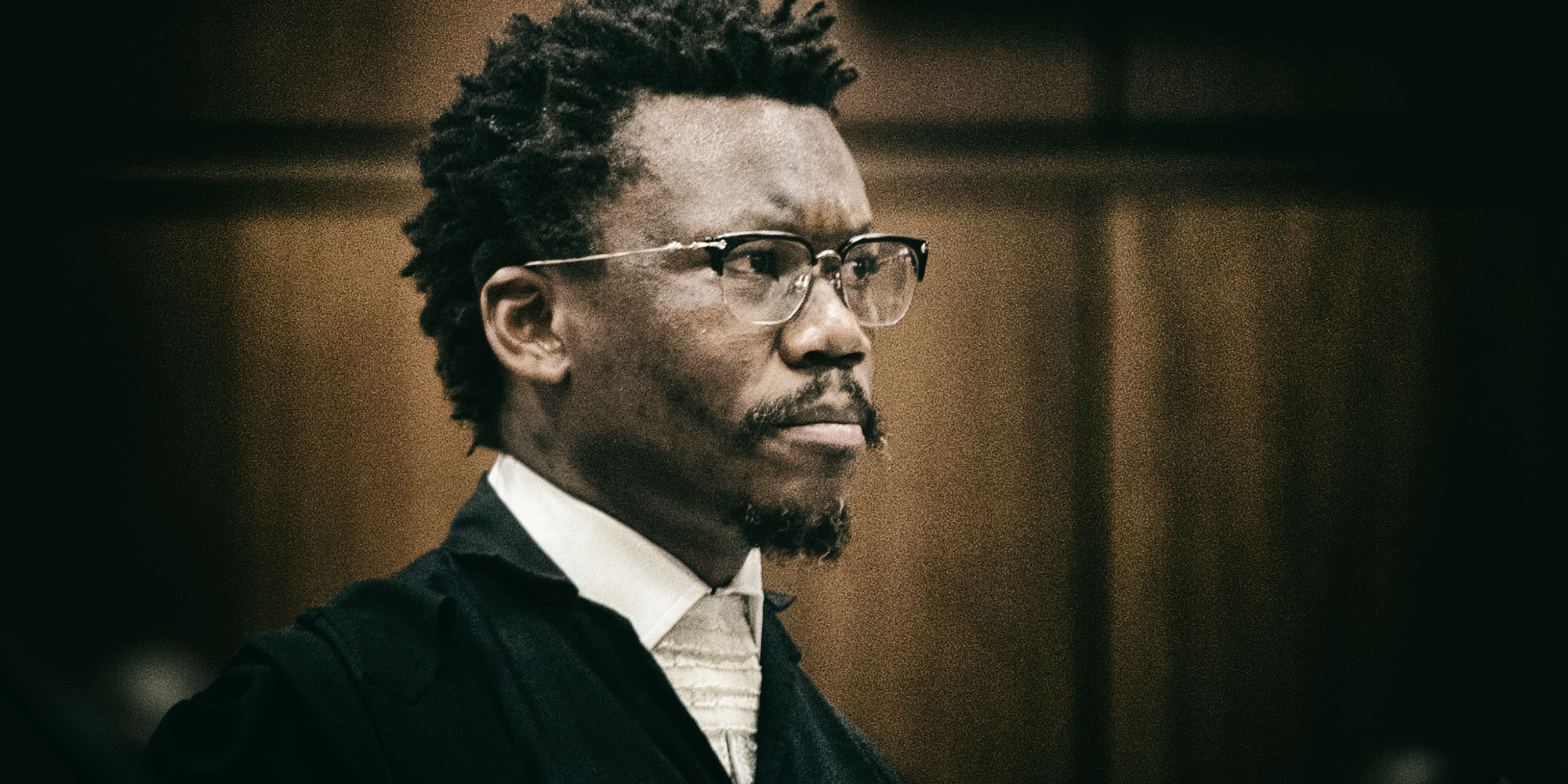 Judgment reserved in EFF application to have Riotous Assemblies Act declared unconstitutional - Daily Maverick