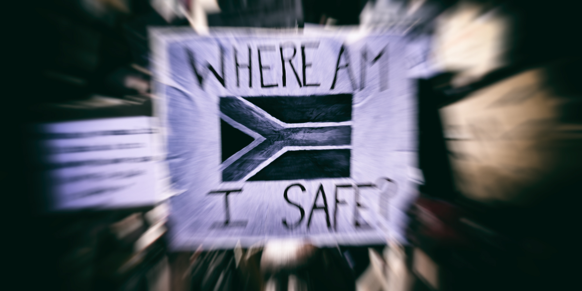GENDER-BASED VIOLENCE: Woman who was told by Soweto police to seek out her rape accused was later murdered