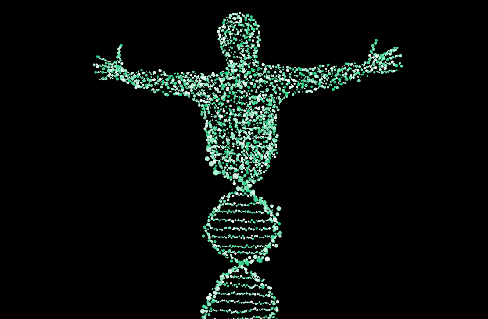 Health Society Asserts Core Genetic Data Privacy Principles for All Research and Funding Arenas