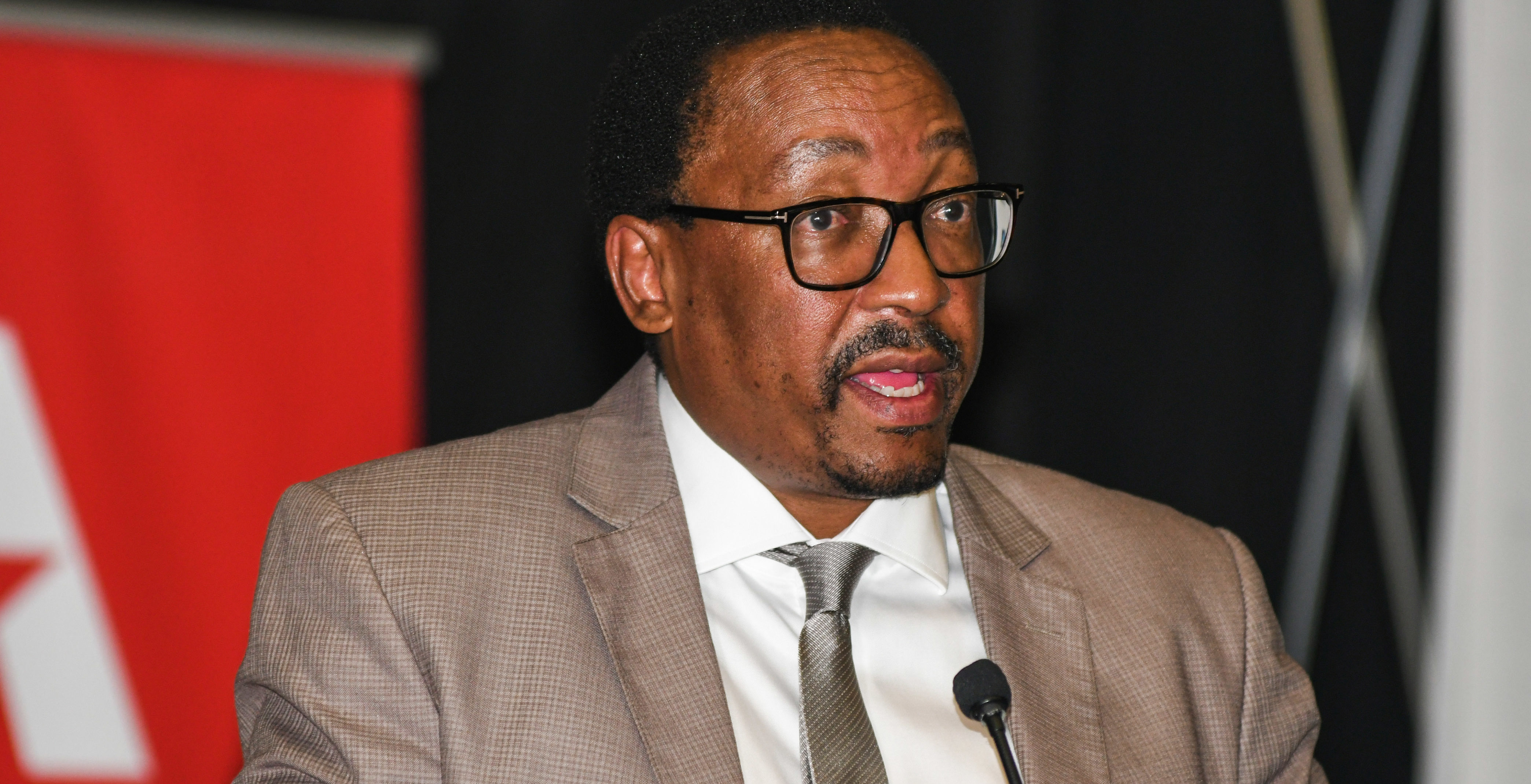 COUNCIL FARCE: eThekwini manager charged in R430m corruption case returns to work