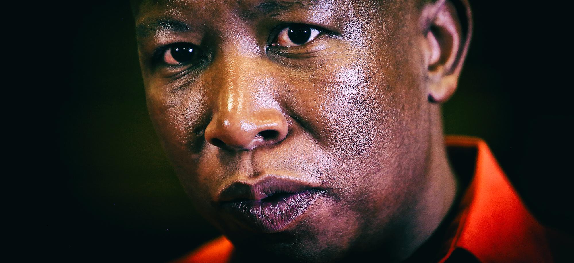 TRAINSPOTTER: Suid-Afrikaanse demokrasie sterf, die fascistiese populisme styg op, en wat daarna gebeur - Daily Maverick