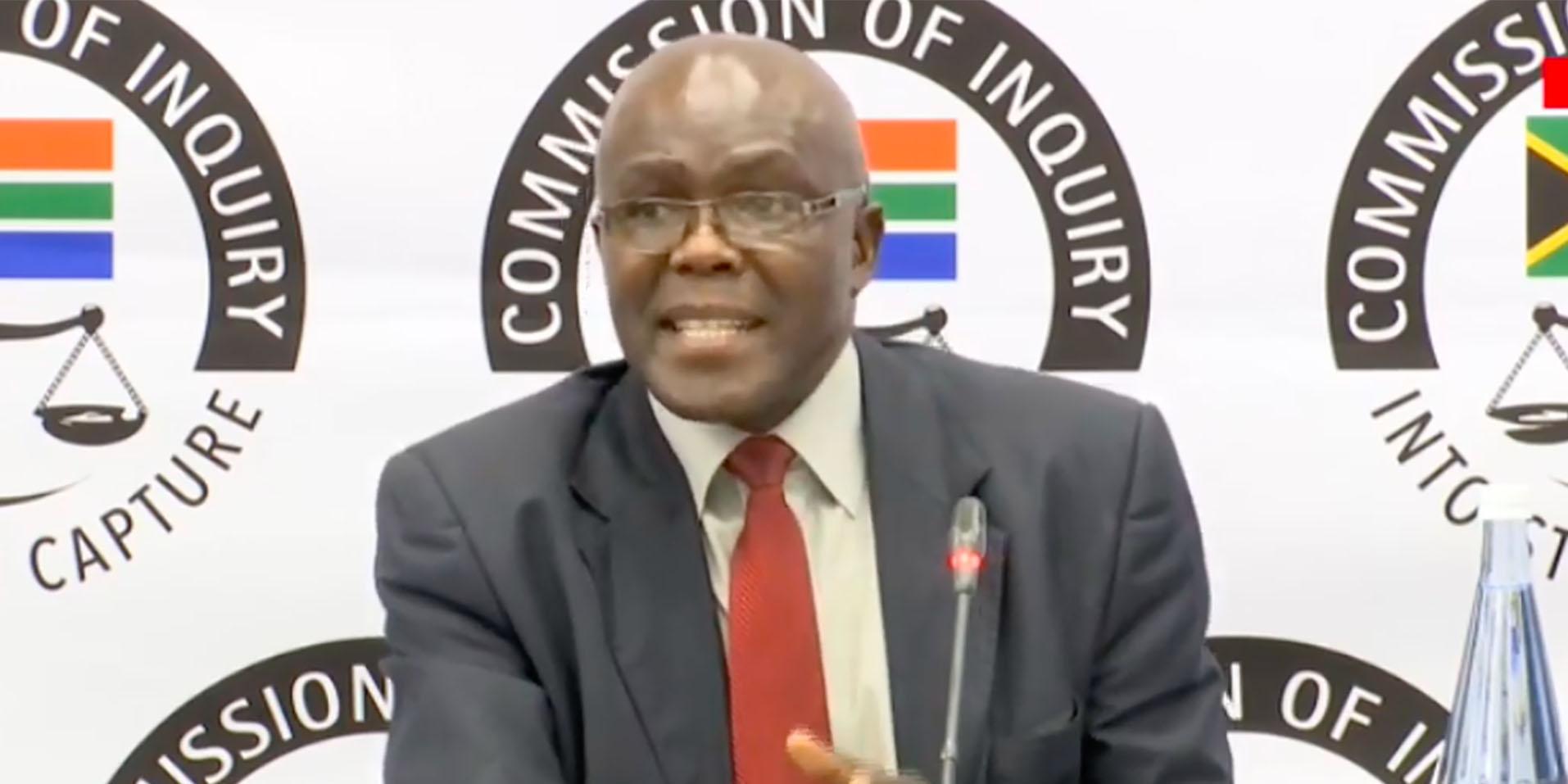 Die melkweg: provinsiale fondse van R17 miljoen is geoormerk om melkerye te beplan - Daily Maverick