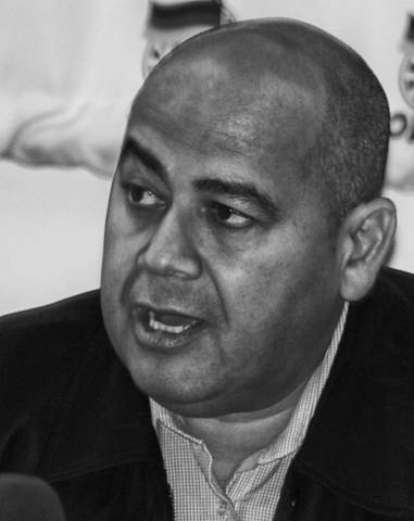 OPINIONISTA: Mr President, please make #SONA2020 promises a reality on the Cape Flats