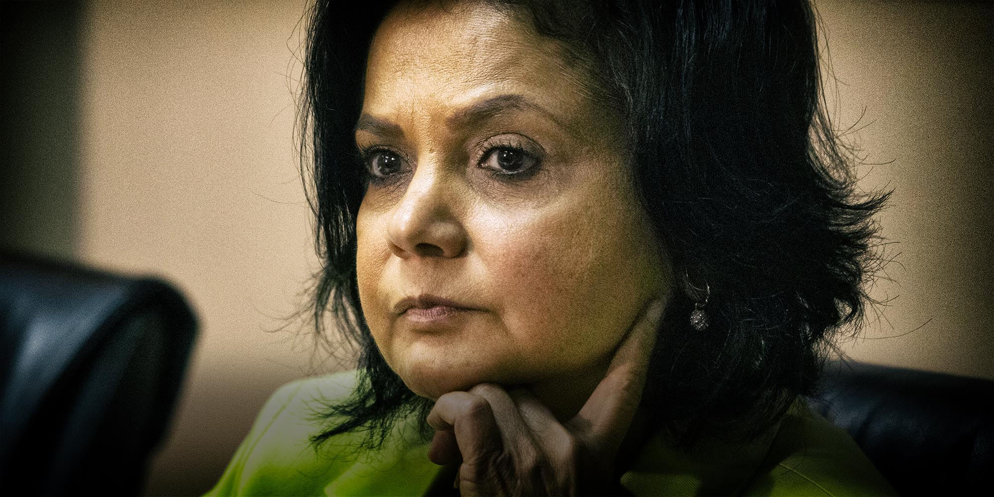 Batohi: No convictions for State Capture accused in 2019 — prosecutions are likely in 2020 - Daily Maverick