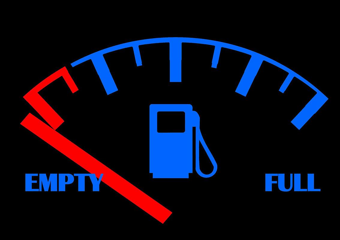 BUSINESS MAVERICK: Saudi attacks herald generally higher SA pump prices – AA