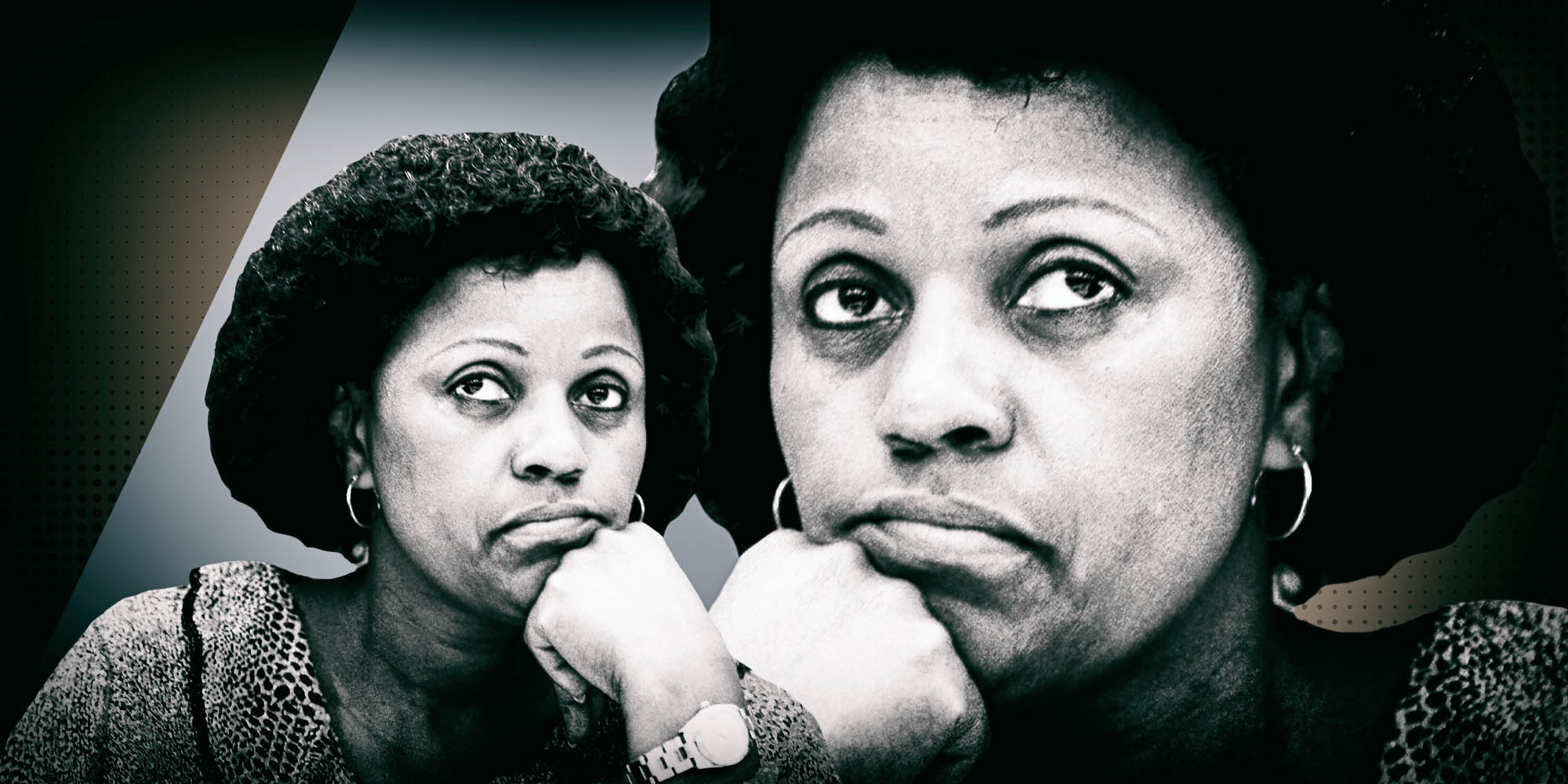 Delinquency hearing: Dudu Myeni had a 'complete disregard for public funds' - Daily Maverick