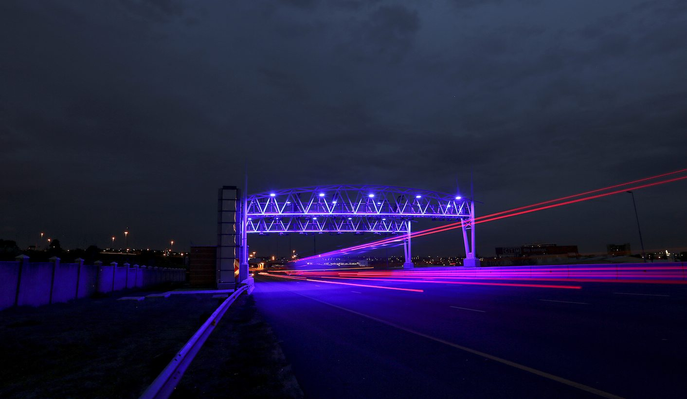 E-tolls have failed: Now for the R20bn question — how to pay the debt?