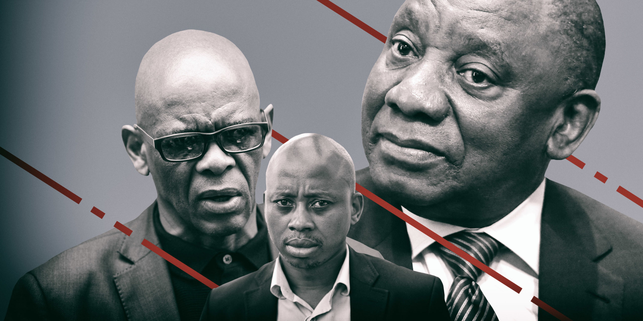 ANALYSIS: The struggle to save the ANC from itself continues – with no visible results