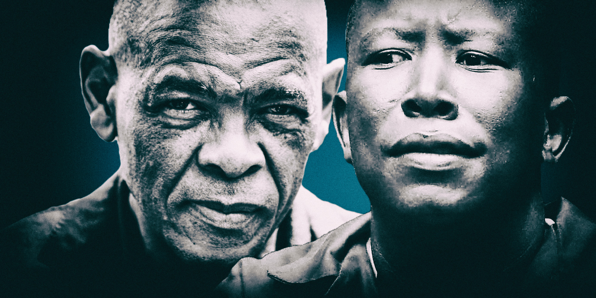 Five political trends that define where South Africa is going